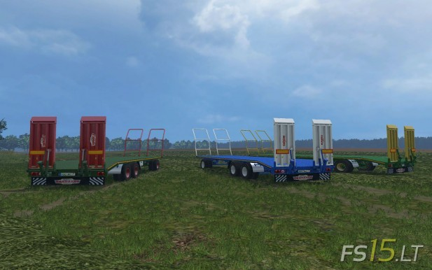 Randazzo PA97I v 2.01 Fendt JD NH Multicolor-2
