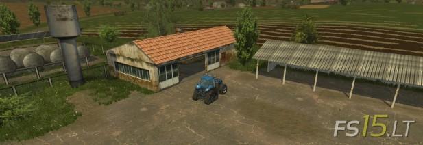 SPK Borki Agro Map-3
