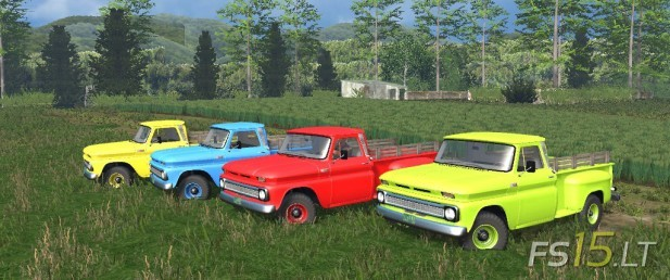 Chevrolet 1966 (1)