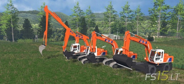 Hitachi FH200 Pack (1)