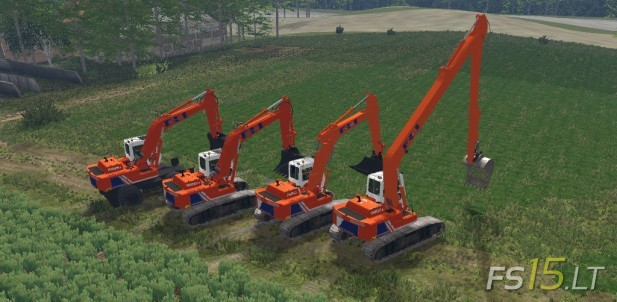 Hitachi FH200 Pack (2)