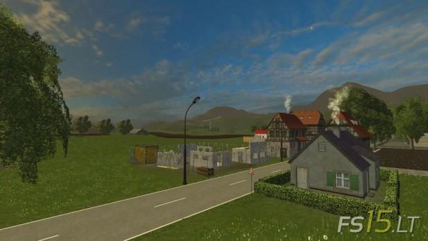 Bergfeld (1)