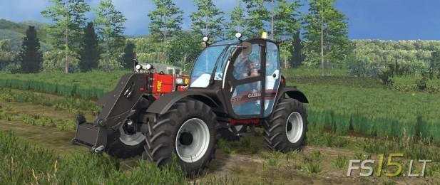 Case Farmlift 735 (1)