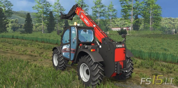 Case Farmlift 735 (2)