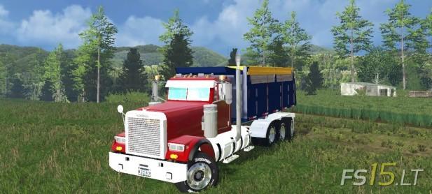 Freightliner (1)