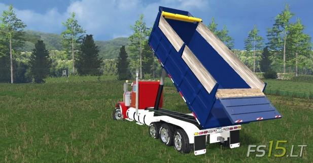 Freightliner (2)