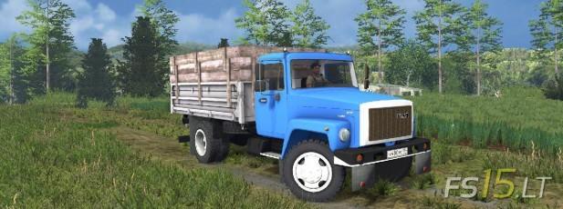 GAZ SAZ 35071 (1)