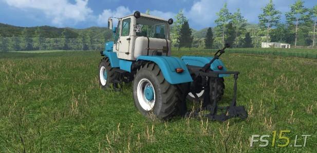 HTZ T 150K Old (2)