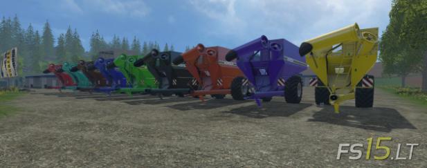 Horsch Titan 34 Pack (1)