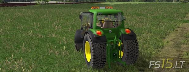 John Deere 7530 Premium (2)