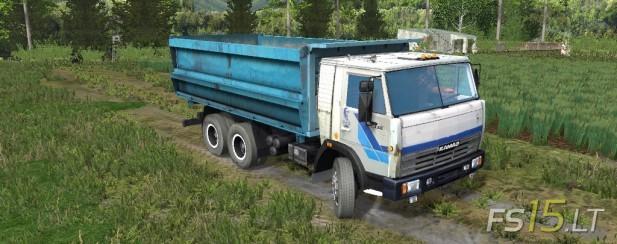 Kamaz 45143 (1)