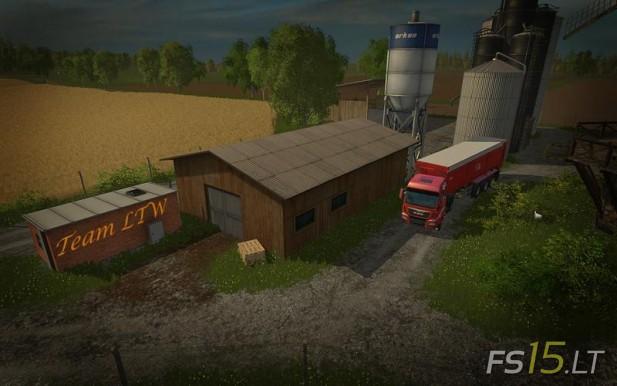 LTW Farming Map (1)