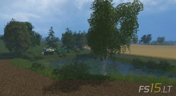 LTW Farming Map (2)