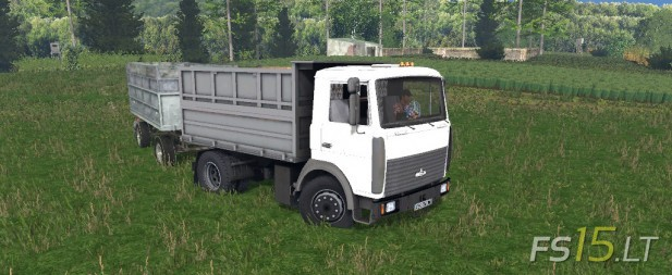 MAZ 5551 (1)