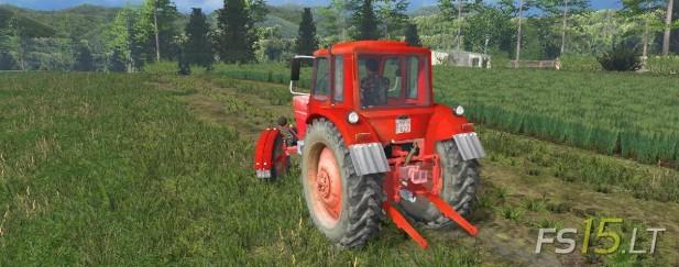 MTZ 80 (2)