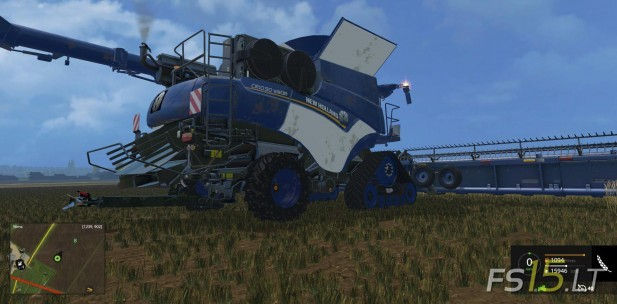 New Holland CR1090 Boss (2)