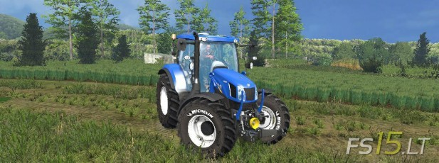 New Holland T6 (1)
