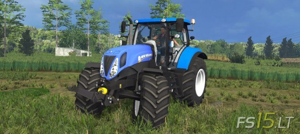 New Holland T7 (1)