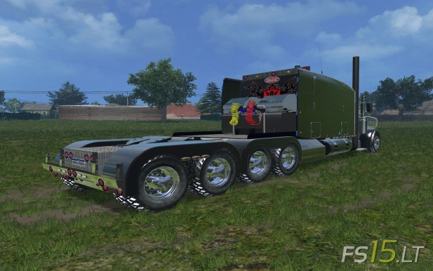 Peterbilt 388 10x10 (2)