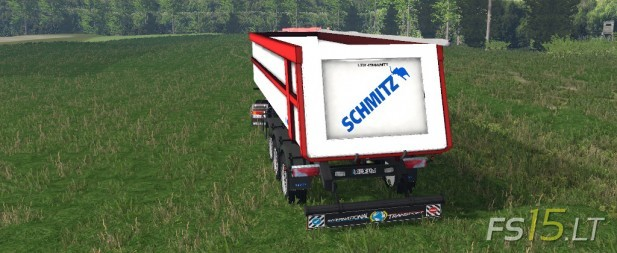 Schmitz SKI 24 (2)