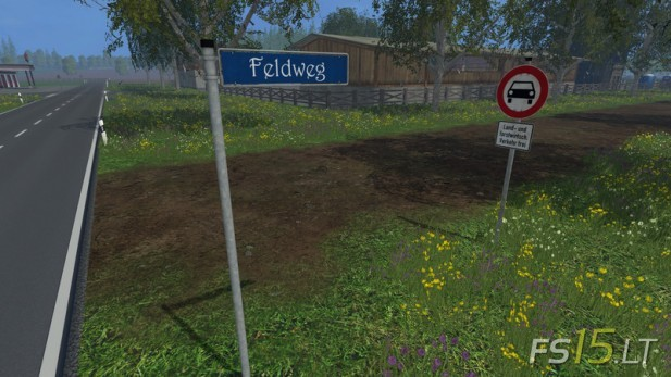 Talfeld (1)