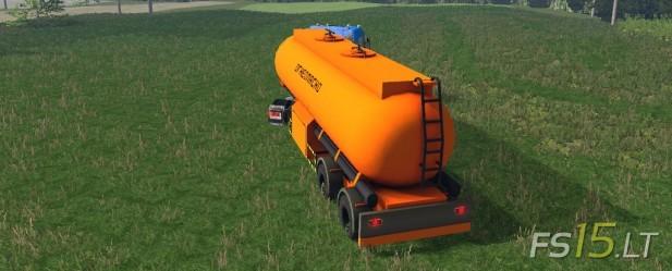 Trailer Fuel-2