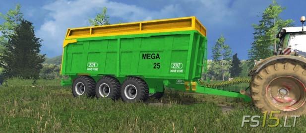 ZDT Mega 25 (1)
