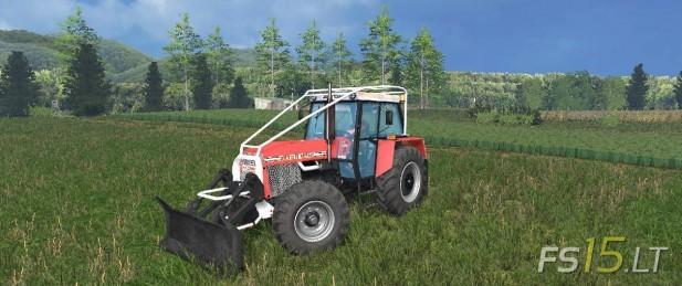 Zetor 16145 Forest (1)