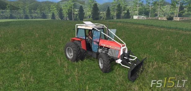 Zetor 16145 Forest (2)