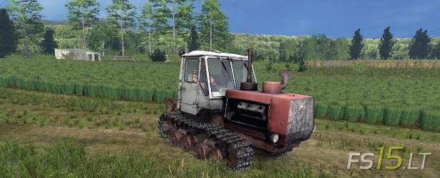 HTZ T-150-05-09 (1)