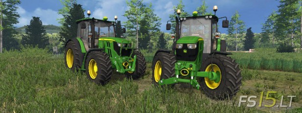 John Deere 6090RC Pack (1)