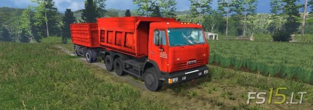 Kamaz 65115  (1)