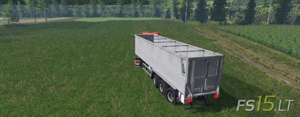 Kroeger Agroliner SRB35 (2)
