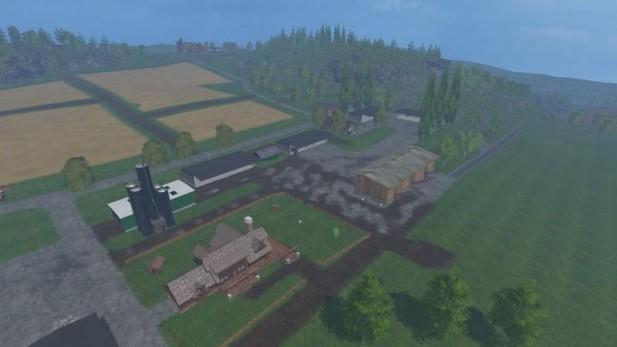 Little Farm Planet (3)