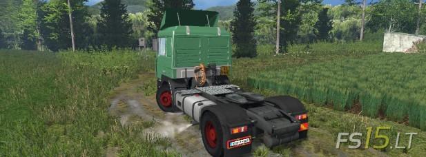 MAN F2000 (2)