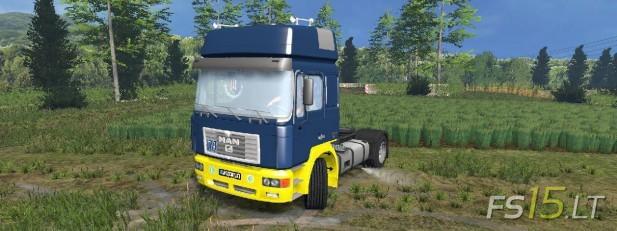 Man F2000 Blue (1)