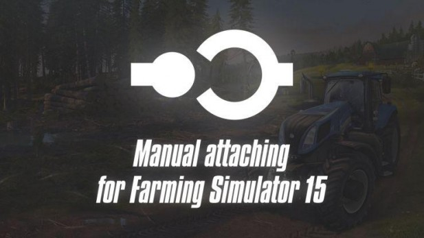 Forestry Mod Guide