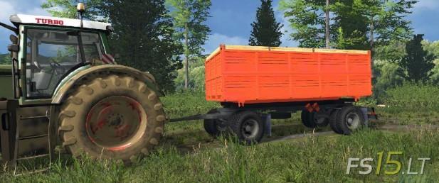 Nefaz 8560 (1)
