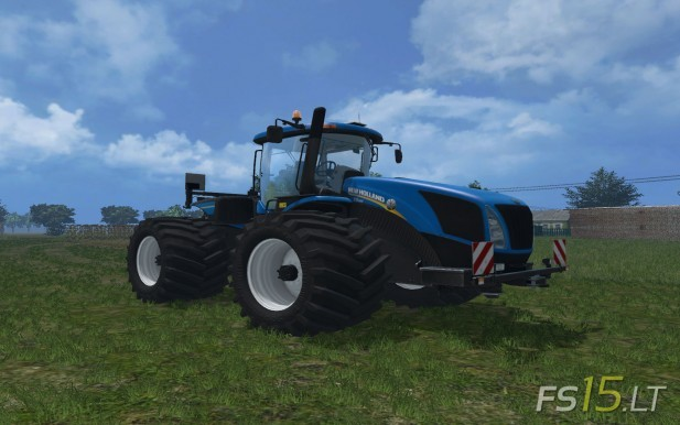 New-Holland-T9