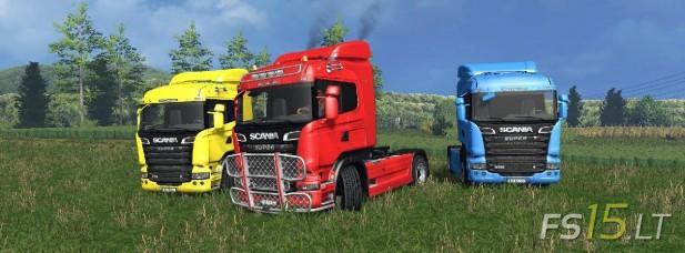 Scania R730 Streamline (1)