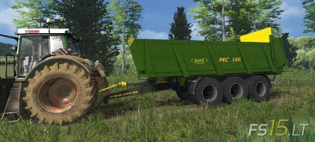 ZDT MC186 (1)