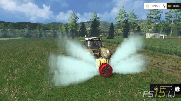 Agromehanika-Atomizer-AGP-2