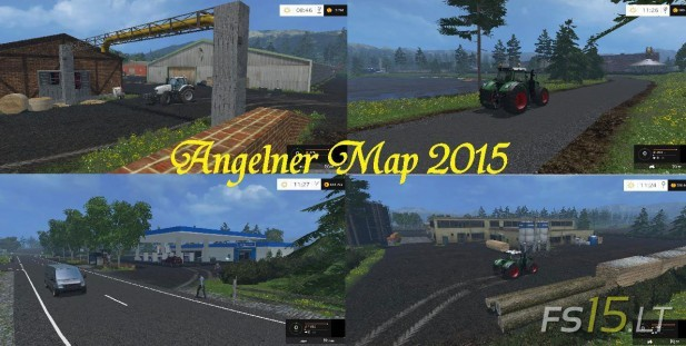 Angelner-Map-2015