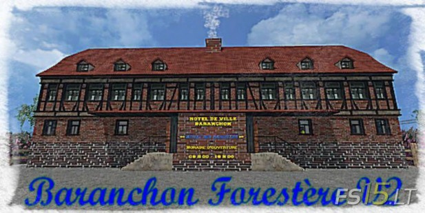Baranchon-Forestere-1