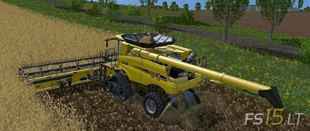 Case-IH-Axial-Flow-9230-Turbo