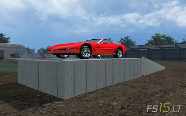 Chevrolet-Corvette-C5-Z06