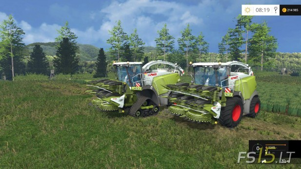 Claas-Jaguar-980-Beast-Pack-1