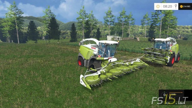 Claas-Jaguar-980-Beast-Pack-2