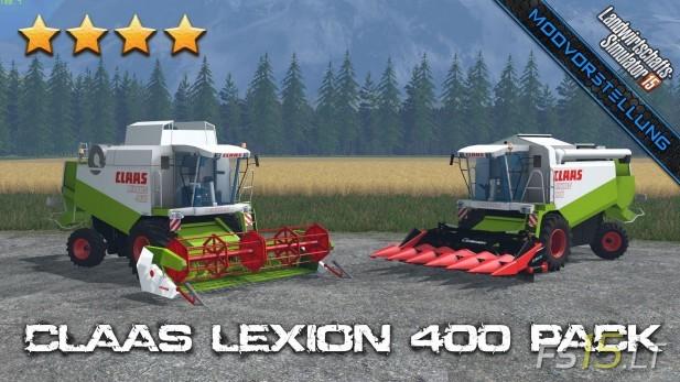 Claas-Lexion-400-Pack