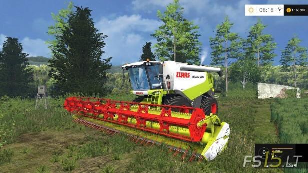 Claas-Lexion-600-1
